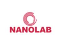 https://nanolab-i.com/