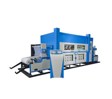 ELECTROSPINNING-MACHINE